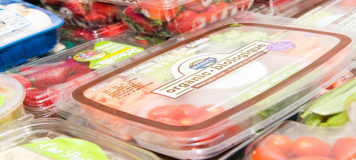 FoodShelf-013_1171x526